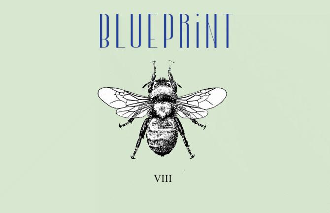 The Blueprint: Пиявки, травы, холод