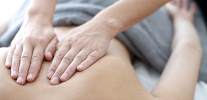 Лечебный массаж: 7 причин, почему его нужно сделать прямо сейчас