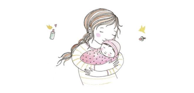 Тибетская медицина в помощь беременным и молодым мамам