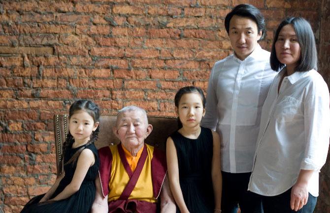 10 лет с восточной медициной: от сомнений к образу жизни