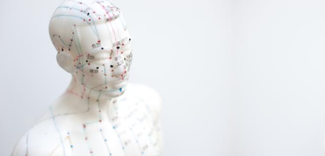 Почему иглоукалывание — это метод доказательной медицины