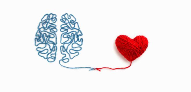 Психосоматика: Как не дать нервам разрушить здоровье?