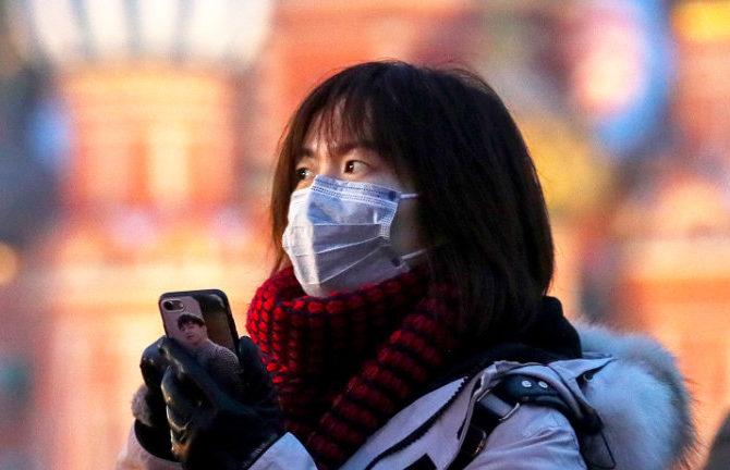Коронавирус: как тибетские врачи советуют повышать сопротивляемость организма
