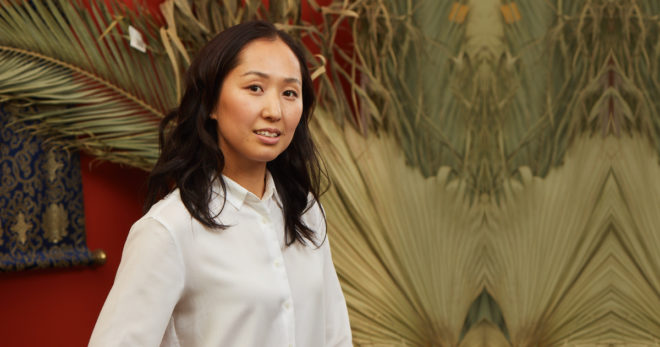 Как восточная медицина помогает быстро восстановиться после травм